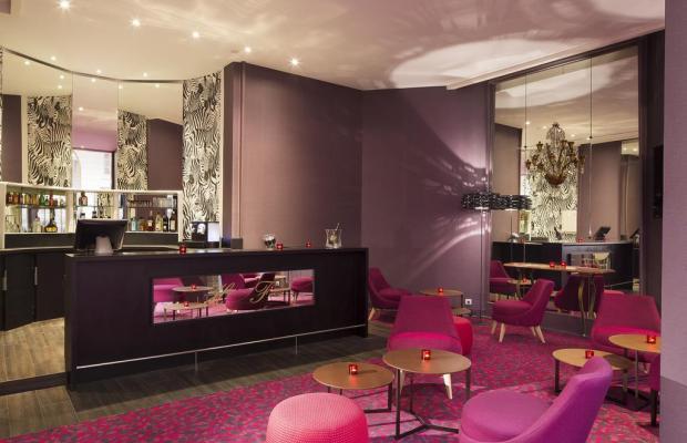 фотографии Oceania Hotel de France (ех. De France) изображение №8