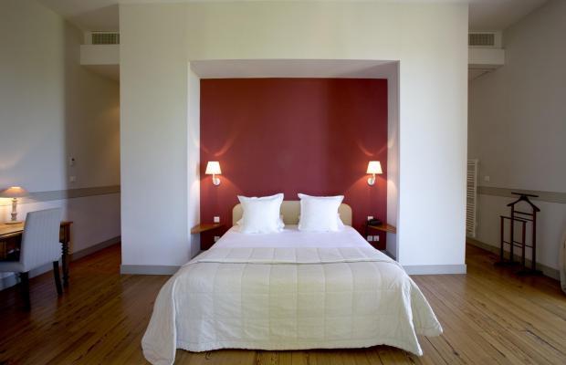 фото отеля Chateau Grattequina изображение №13