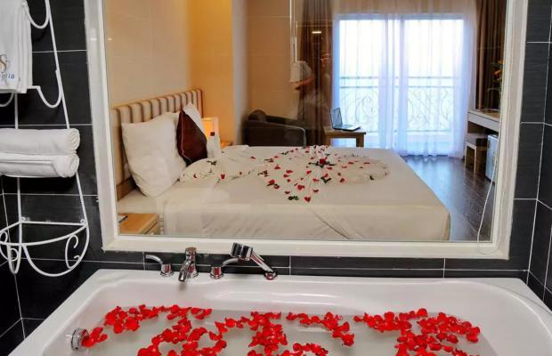 фотографии Begonia (ex. Hanoi Golden 3 Hotel) изображение №24