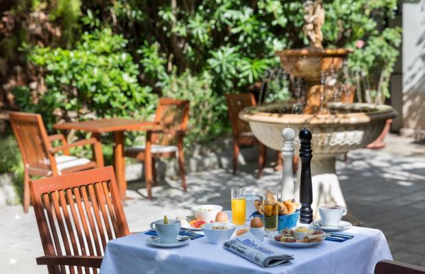 фото отеля Brice Garden (ex. Brice) изображение №13