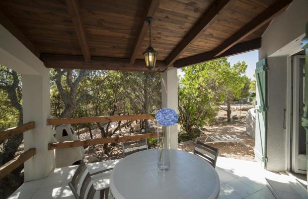 фото отеля Les Residences Santa Monica изображение №37