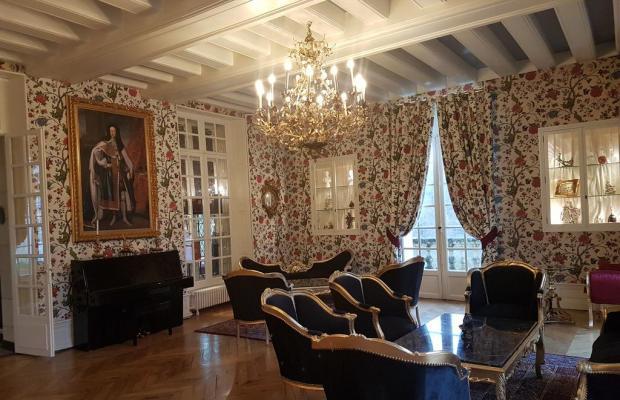 фото Chateau De Beauvois (ех. Domaine de Beauvois) изображение №30