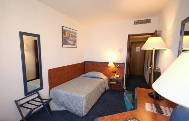 фотографии отеля Castel Vecchio изображение №3
