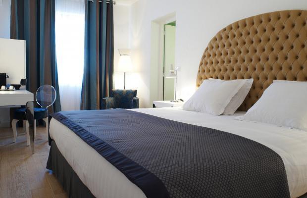 фото New Hotel Bompard изображение №30