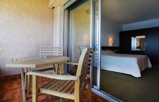 фото L'Alivi Hotel изображение №38