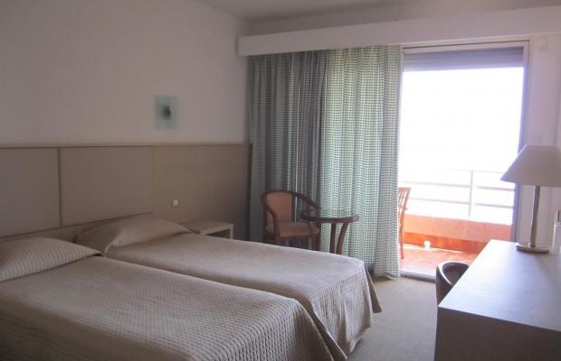 фотографии L'Alivi Hotel изображение №28
