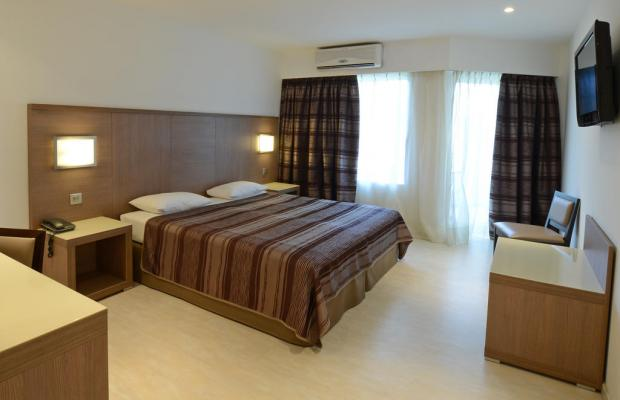 фотографии отеля Calvi изображение №19