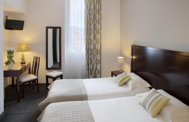 фотографии отеля Relais Acropolis изображение №23