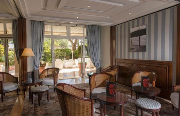 фото Holiday Inn Resort Nice Port St. Laurent изображение №14