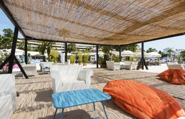 фото отеля Holiday Inn Resort Nice Port St. Laurent изображение №5
