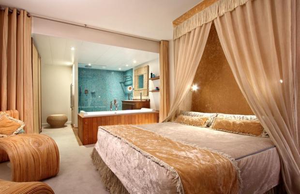 фото Hotel 3.14 изображение №14