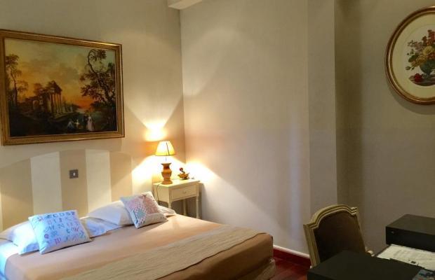 фотографии отеля Berlioz изображение №11