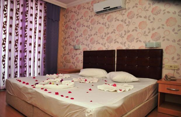 фото отеля Palmiye Garden Otel (ex. Daisy Garden) изображение №13
