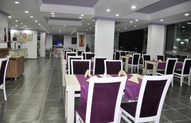 фотографии отеля Palmiye Garden Otel (ex. Daisy Garden) изображение №3