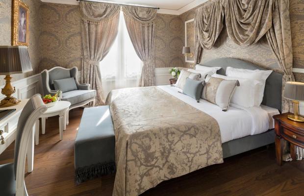 фото отеля Chateau de Mirambeau изображение №29