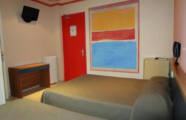 фото отеля Du Centre (Лазурный берег) изображение №5