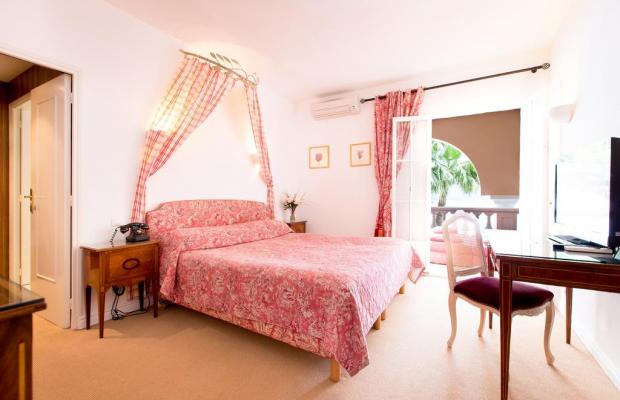 фото отеля Les Mouettes изображение №41