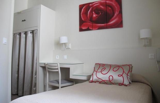 фотографии отеля Havre Bleu изображение №7