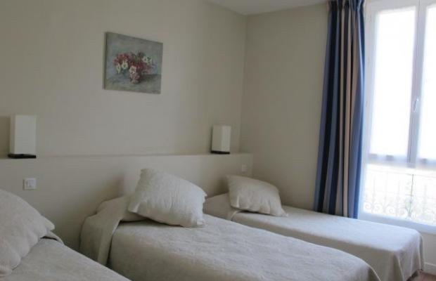 фото отеля Havre Bleu изображение №5