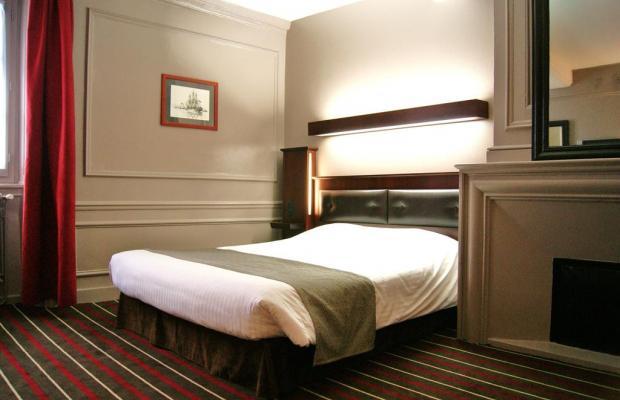 фото Hotel De L'univers изображение №18