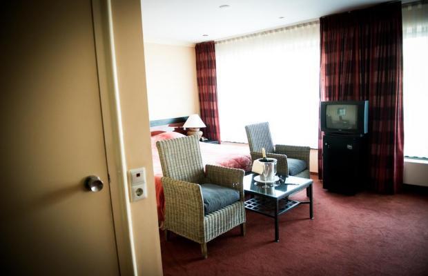 фото отеля Hampshire Hotel – Voncken Valkenburg изображение №41