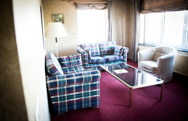 фото отеля Hampshire Hotel – Voncken Valkenburg изображение №25