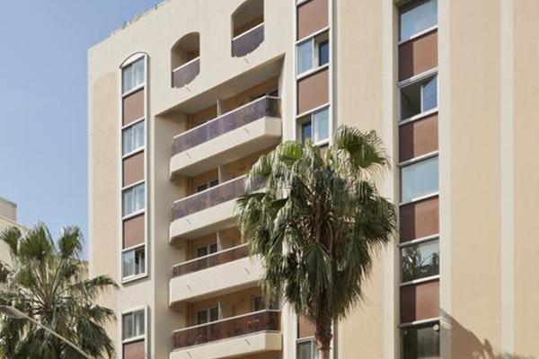 фото отеля Residhome Nice Promenade изображение №25