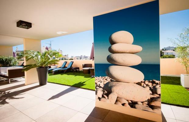 фото отеля Residhome Nice Promenade изображение №5