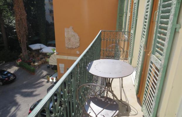 фото Hotel Oasis изображение №14