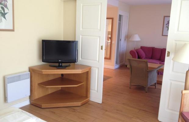 фото отеля Residence Le Saint Denac (ex. Du Golf International de la Baule Barriere) изображение №17