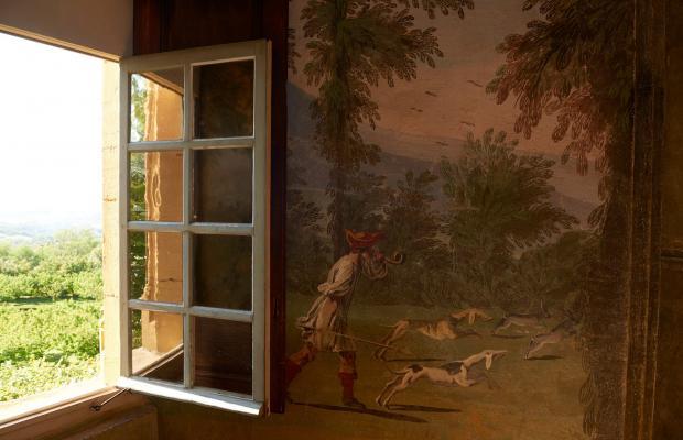 фото Chateau de Bagnols изображение №58