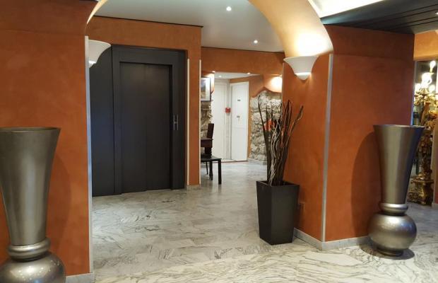 фото отеля Boreal изображение №13