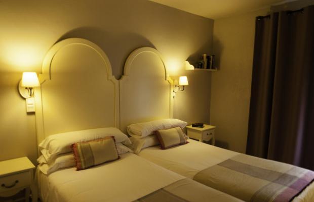 фото отеля La Lune De Mougins - Hotel & Spa изображение №25