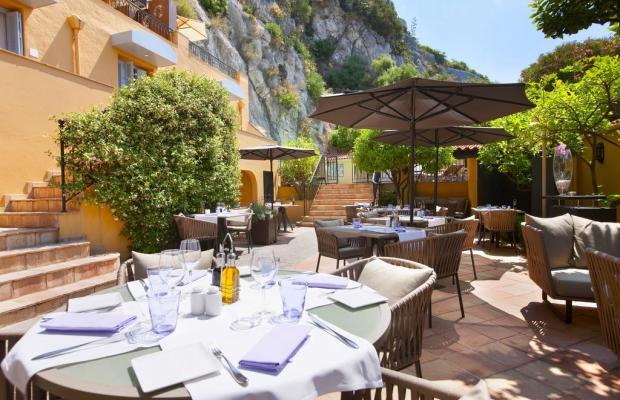 фотографии отеля La Perouse изображение №11