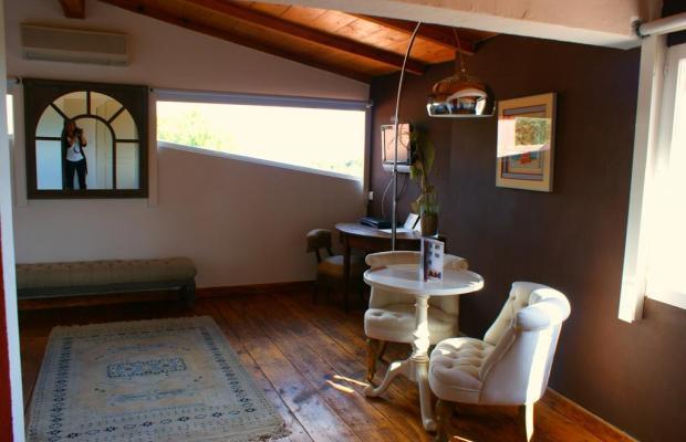 фото отеля Roc e Fiori изображение №45