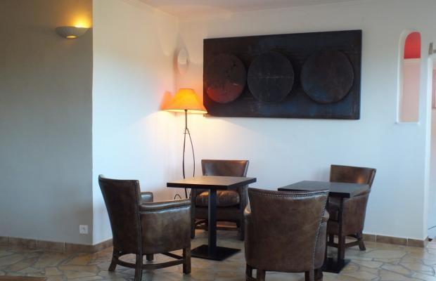 фото отеля Roc e Fiori изображение №17