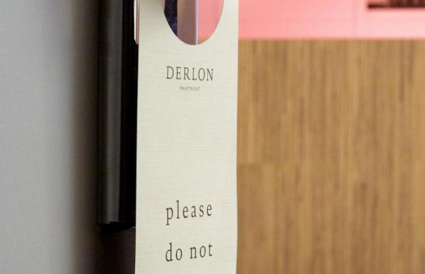 фотографии Derlon изображение №36