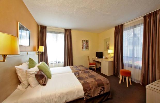 фотографии Hotel de Selves изображение №8