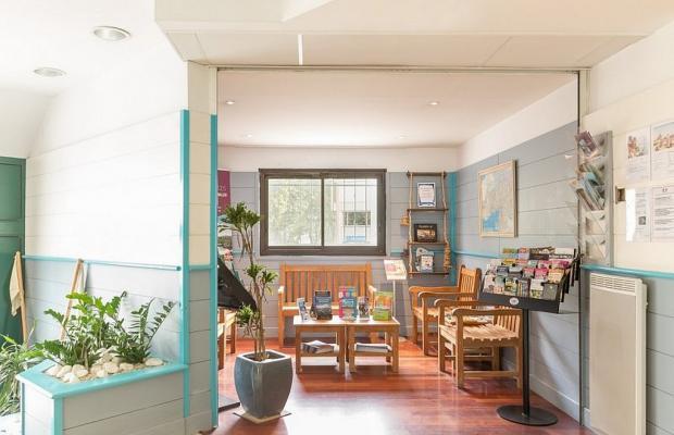 фото отеля Pierre & Vacances Residence Centre изображение №5