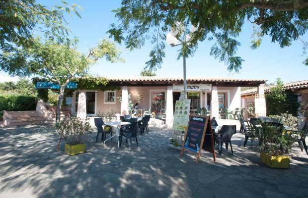 фотографии отеля Marina di Santa Giulia изображение №15