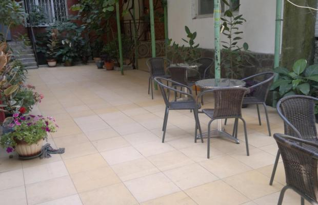 фотографии отеля Визит (Vizit) изображение №3