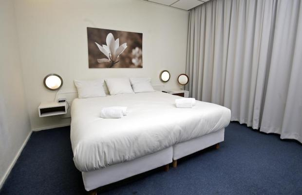 фотографии Grand Hotel Central изображение №16