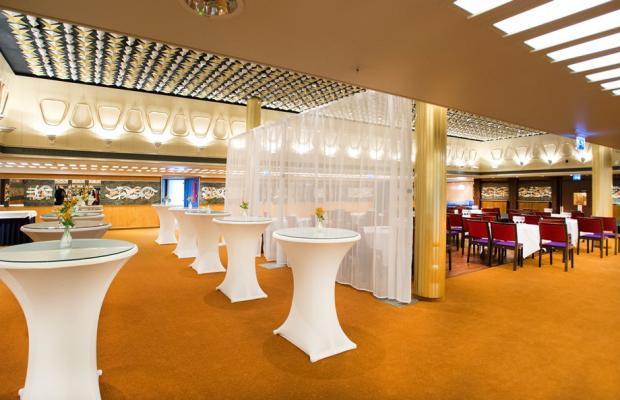 фотографии WestCord Hotels ss Rotterdam изображение №40