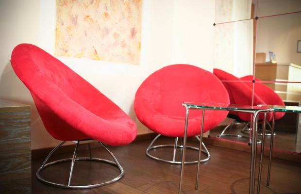 фотографии Hotel du Pharo (ex. Mariette Pacha) изображение №12