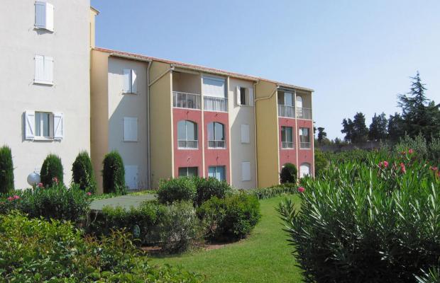 фото Residence Le Lagon Bleu изображение №18