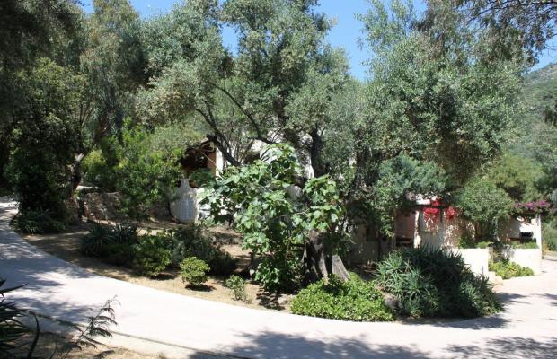 фото отеля Residence Helios изображение №25