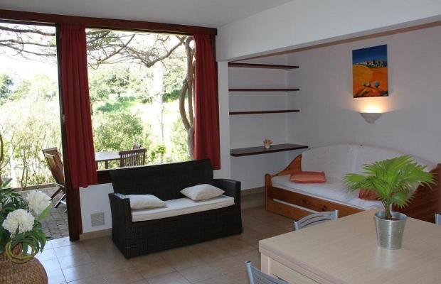 фотографии отеля Residence Helios изображение №19