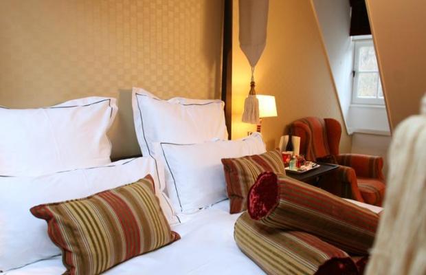 фото отеля Landgoed Duin & Kruidberg изображение №53