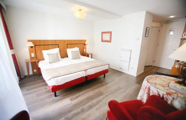 фото отеля Landgoed Duin & Kruidberg изображение №21