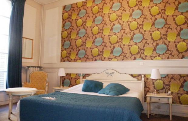 фото отеля Rome et Saint-Pierre изображение №13